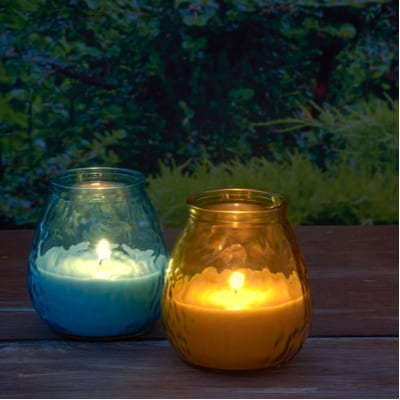 Using natural mosquito repellants, like citrenella, is an excellent summer mosquito control technique here in Plano, TX.
